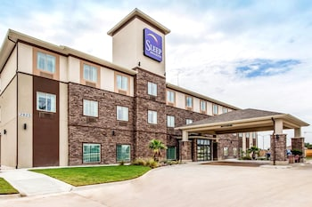 Photo for Sleep Inn in Bryan, Texas
