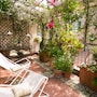 Luxury Penthouse in Trastevere photo 21/23