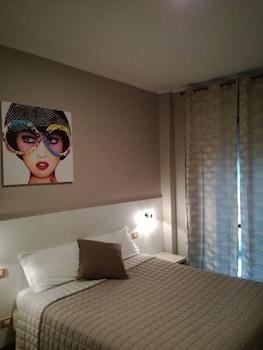 Photo for Hotel Doc in Nizza Monferrato