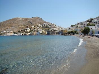 Tassos Apartments II - Beach  - #0