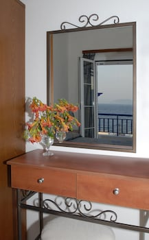 Pantonia Apartments - In-Room Amenity  - #0