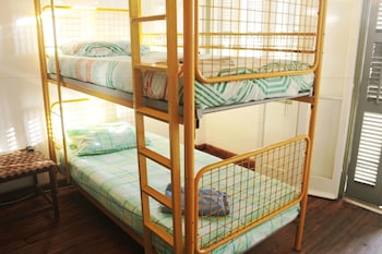 Lima Sol House - Hostel - Guestroom  - #0