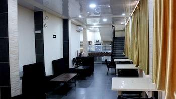 Metro Hotel - Restaurant  - #0