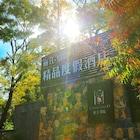 Lijiang Patio Luxury Hotel and Resort