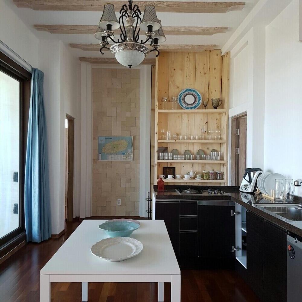 Jagoga Guest House - Hostel