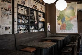 Photo for Gasthaus 44 Higashimikuni in Osaka