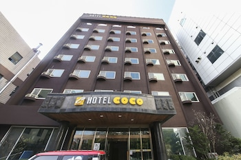 Photo for Hotel Coco in Donghae