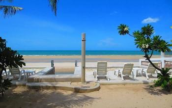 華欣坎蒙之家海灘飯店