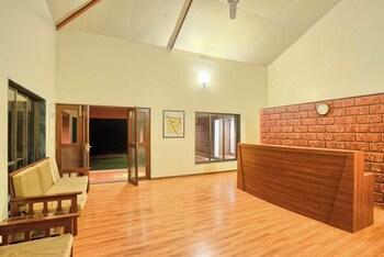 Photo for Mango Village Resort in Guhagar