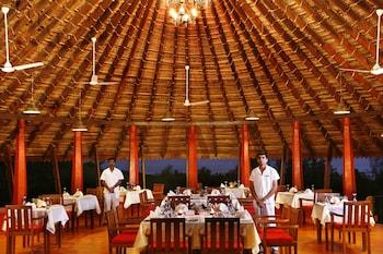 Swaswara - Restaurant  - #0