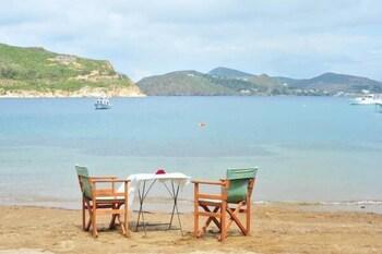 Photo for Villa Del Mar in Patmos