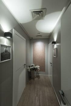 Fabio Massimo Guest House - Hallway  - #0