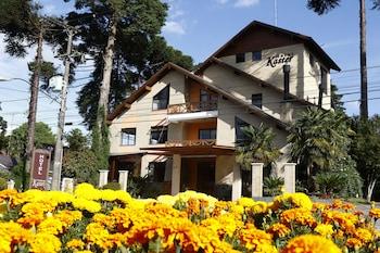 卡斯特旅館飯店