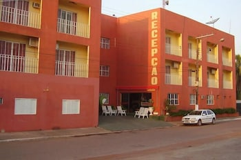 Photo for Pirâmide Palace Hotel in Nobres
