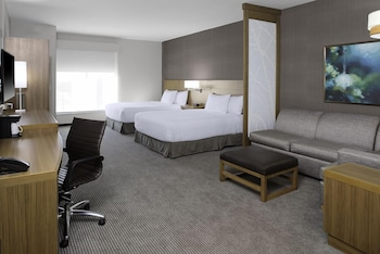 Hyatt Place Dallas / The Colony in The Colony, Texas
