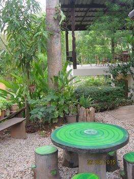 Ban Paja Resort - BBQ/Picnic Area  - #0