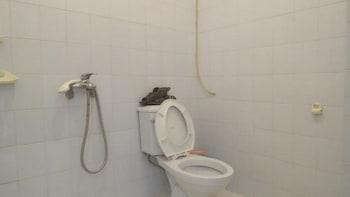Nam Phuong Hotel - Bathroom  - #0