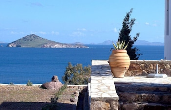Photo for Patmos Studios in Patmos