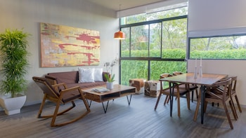 Arborea Flats by Corporate Stays in Santa Ana