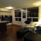 Yonge and Wellesley Apartments