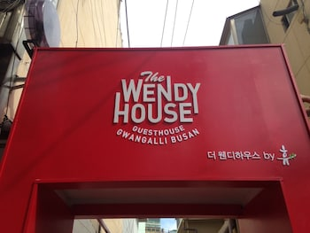 Photo for The Wendy House Gwangalli Busan - Hostel in Busan
