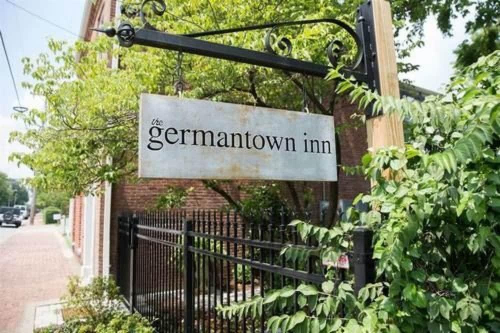Germantown Inn