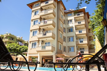 Photo for Sunway Apart Hotel in Alanya