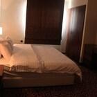 Dome Suites - Al Mursalat