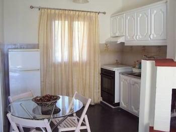 Villa Katerina - In-Room Kitchen  - #0