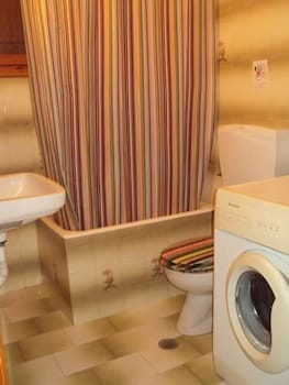 Villa Katerina - Bathroom  - #0
