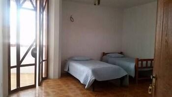 Photo for HOTEL IRMANTALO INN in Pacasmayo