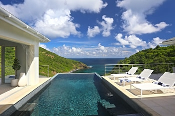 Photo for Xhale Luxury Villa in Gros Islet
