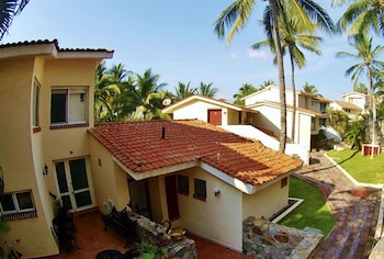 Private sale: save 5% Villas del Palmar - Condo 704 Manzanillo (Quebec 474024 3) photo