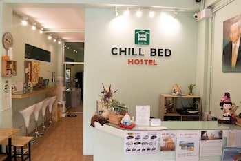 Photo for Chill Bed Hostel in Chiang Mai