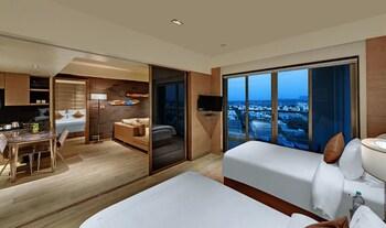 GrandO7 - Guestroom  - #0