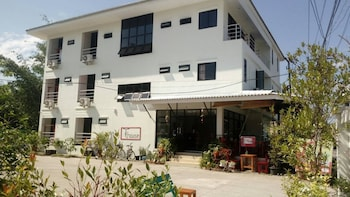 Photo for T.House Maesot in Mae Sot