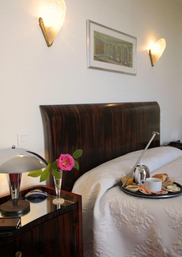 Hotel Maitagaria