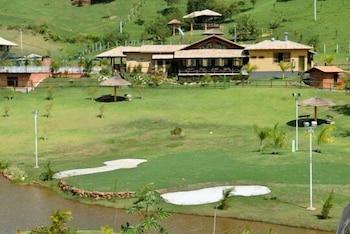 Photo for Eco Resort Chalés San Thomaz in Belmiro Braga