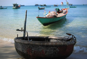 JW Marriott Phu Quoc Emerald Bay Resort & Spa - Boating  - #0