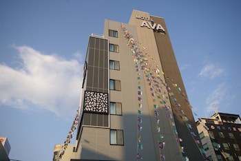 Photo for AVA Hotel Changwon in Changwon
