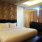 Luminor Hotel Jambi Kebun Jeruk
