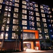 曼谷 130 號旅居飯店