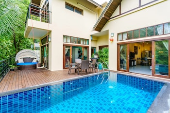 Photo for Chaweng Noi Villa in Koh Samui
