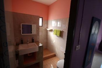 SAMUI LE REVE - Bathroom  - #0