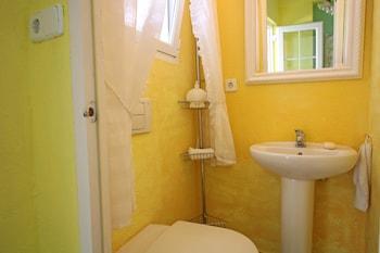 Villas Costa Calpe - Mia - Bathroom  - #0