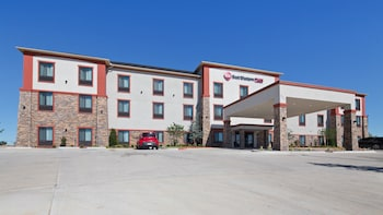 Photo for Best Western Plus Wewoka Inn & Suites in Wewoka, Oklahoma