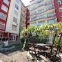 Menada Global Ville Apartments photo 13/21
