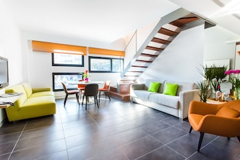 Photo for Cosmo Apartments Sants in Barcelona
