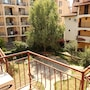 Menada Alfa Apartments photo 1/17