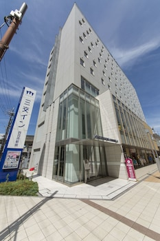 Photo for Sanco Inn Yokkaichi-Ekimae in Yokkaichi